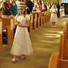 Maggie's First Communion - 03