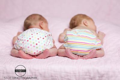Lamb Twins-288