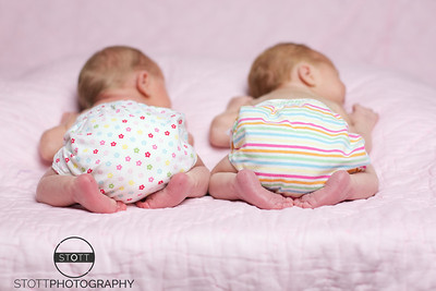 Lamb Twins-286