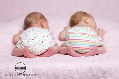 Lamb Twins-285