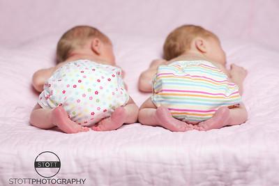 Lamb Twins-284
