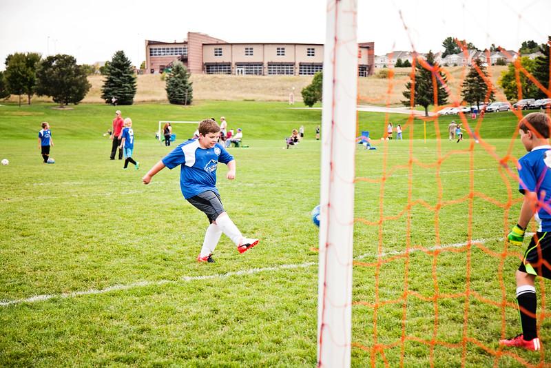 SoccerFall2016-30