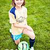 SoccerFall2016-10A