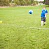 SoccerFall2016-27a