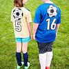 SoccerFall2016-23