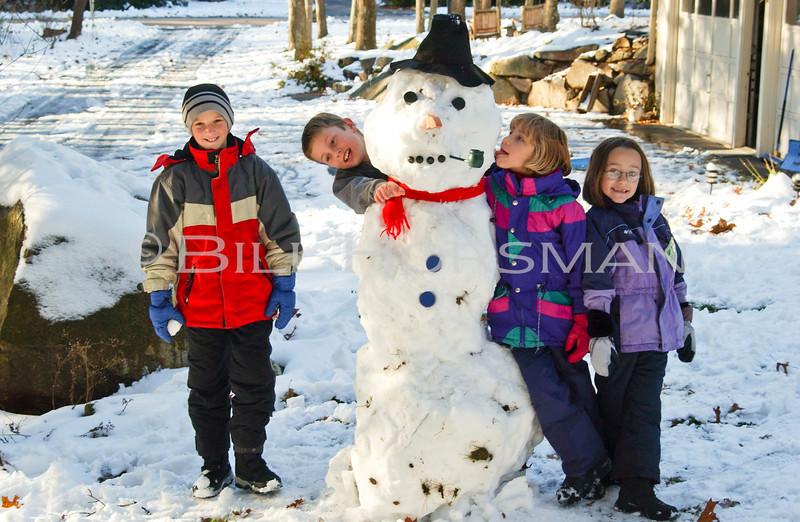 04-L&T&Snowman-40