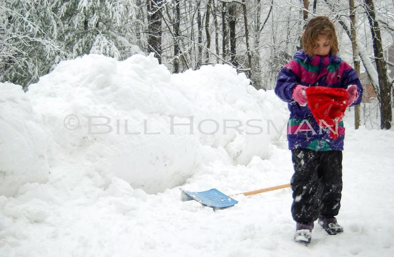 L&T_in_snow3_05-17