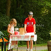 05_LemonadeStand-14