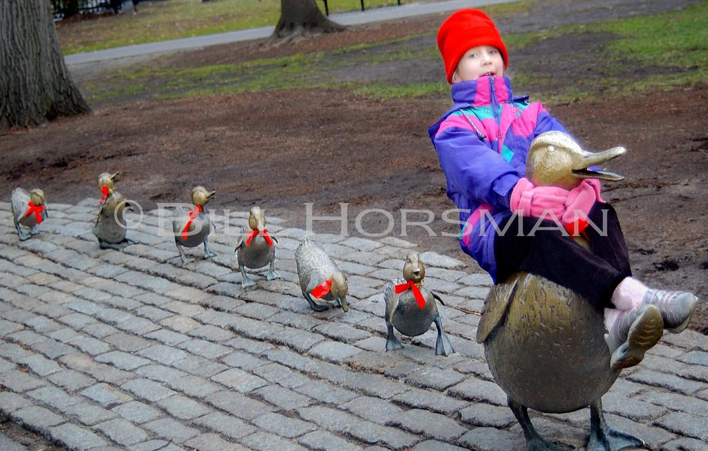 03_taylor&ducks