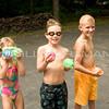 03_KidsWaterBalloons-01
