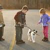 03_Kids&dog-07