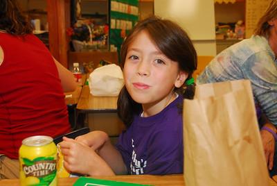 DSC_0741Field day May_25_2007