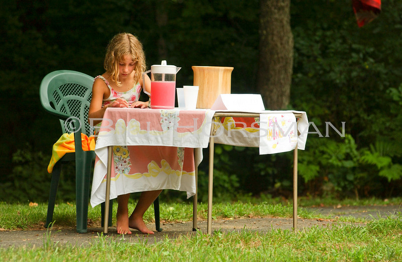 05_LemonadeStand-03