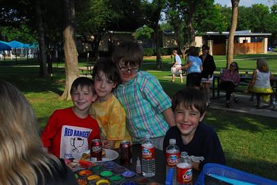 DSC_0660End of school party 05_07