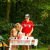 05_LemonadeStand-11