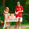 05_LemonadeStand-13