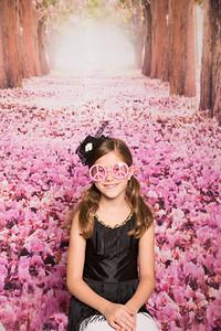 Kids Day 2015