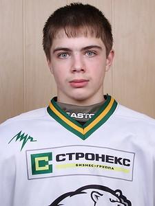 Харлампиев Дмитрий