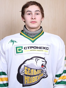 Каримов Илья
