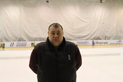 Кабиров Дамир Мазхарович