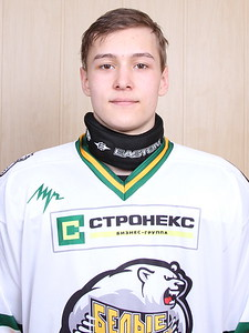 Кошурников Кирилл