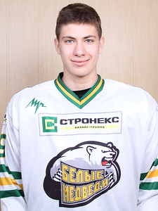 Ожгихин Алексей