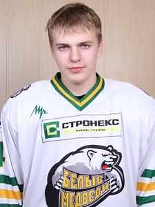 Кобяков Евгений