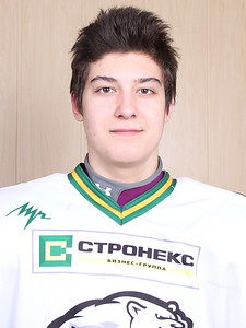 Дубовик Максим