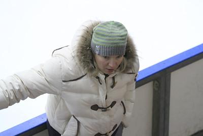 Школа Макарова (Челябинск) - СКИФ (Нижний Новгород) 8:0. 24 декабря 2012