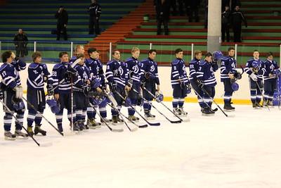 ЦСКА-1997 (Москва) - Динамо-1997 (Москва) 3:1. 26 марта 2012