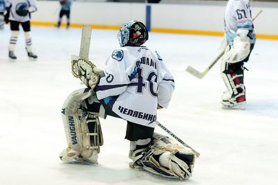Металлург-1998 (Магнитогорск) > Металлург-98 (Магнитогорск) - ХШ С.Макарова-98 (Челябинск), 2-3 марта 2013г