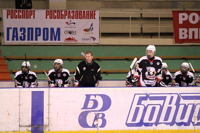 Олег Черкасов