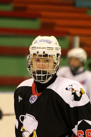 Александр Микулович