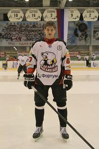 Евгений Назаркин