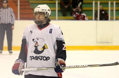 Владислав Шашков