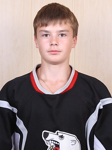 Денис Попков