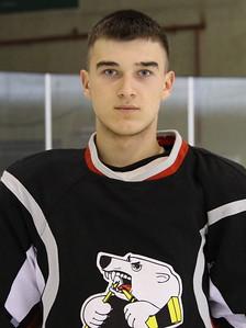 Николай Шаврин