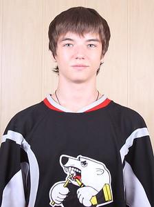 Никита Зубаков