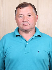 Виктор Николаевич Ветшев