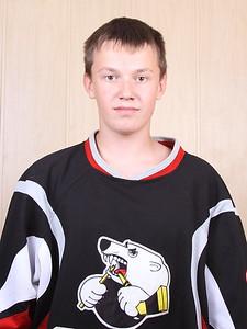 Егор Фатеев