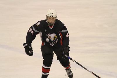 Тимур Фаткуллин, сборная России U17