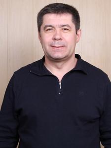 Самусик Борис Владимирович