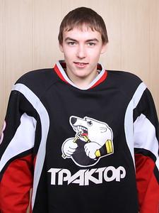 Флегентов Дмитрий