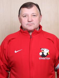 Ветшев Виктор Николаевич
