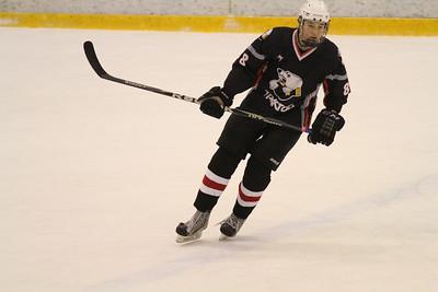 Защитник команды Трактор 1997 года рождения Тимур Фаткуллин вызван в юниорскую сборную России U17