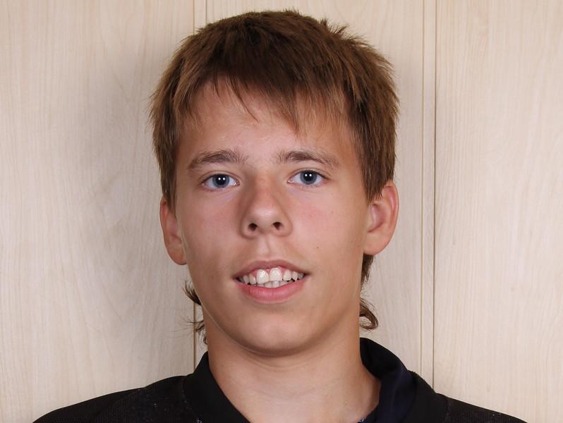 Нападающий юниорской сборной России U17 Виталий Абрамов рассказал в интервью 74hockey.ru о победе на Мировом Кубке Вызова в Канаде.