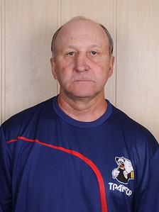 Владимир Иванович Шабунин