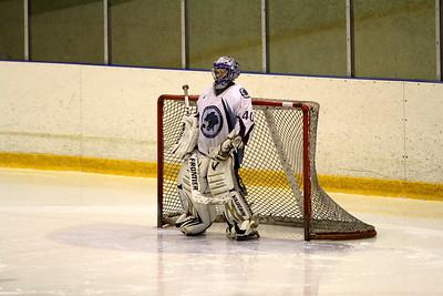 Трактор-1998 (Челябинск) - Школа Макарова-1998 (Челябинск) 13:0. 11 ноября 2012