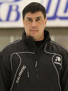 Александр Короболин