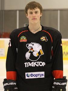 Леонид Лавриненко